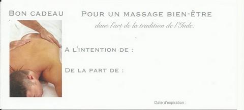 massage tantrique en video massage tantrique pour femme